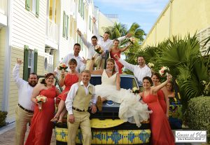key-west-photography-senses-at-play-blog-groom-wear-for-the-island-3